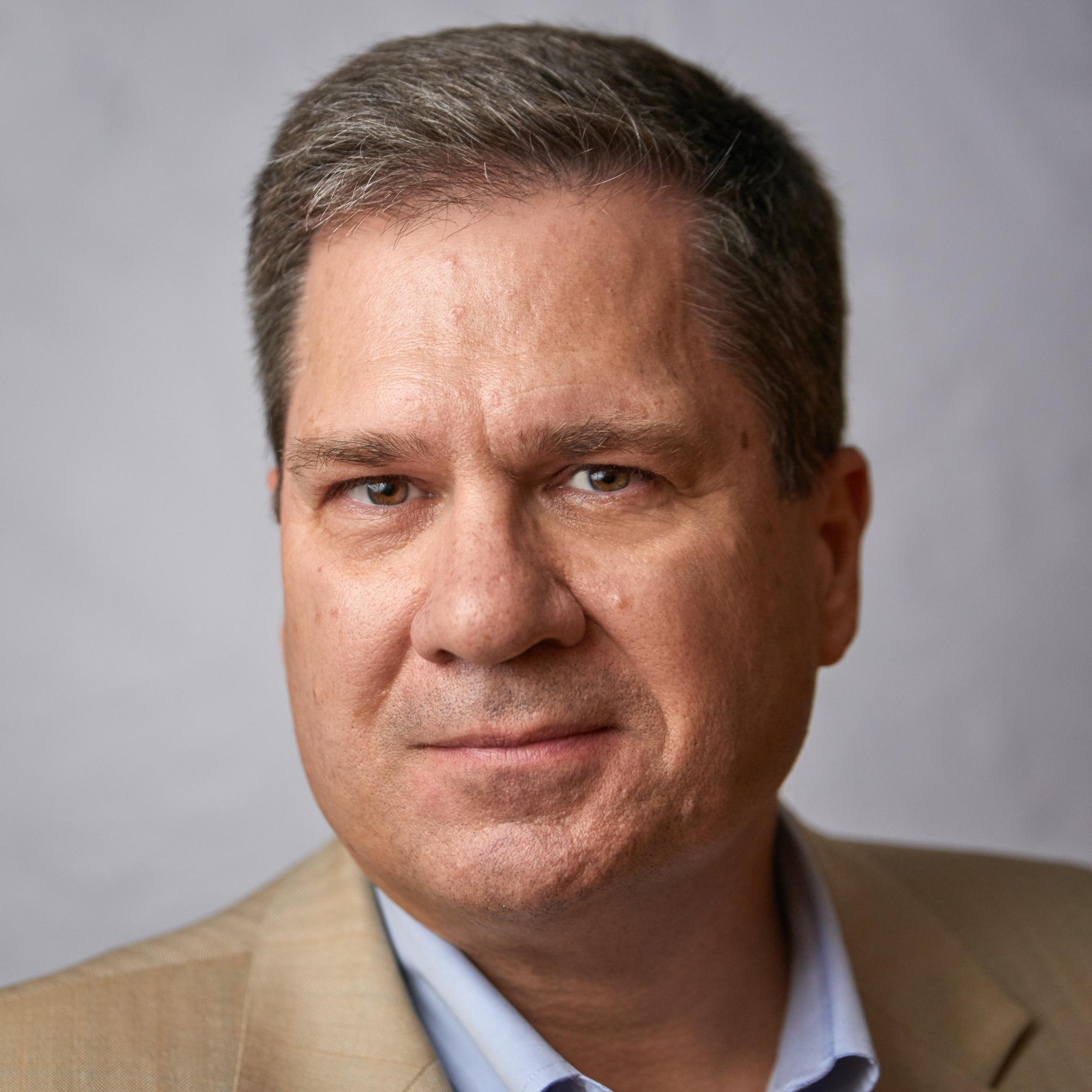 Bill Pelletier